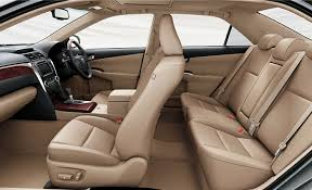 Toyota Camry 2013 Interior Toyota Camry 2017 Price In Pakistan Specs Pics Review U2013 Powerspk