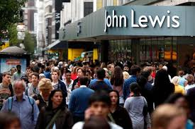 tv price on black friday john lewis black friday 2017 retailer to slash prices on hundreds
