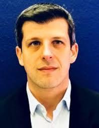 bureau dijk ceo busyl competitors revenue and employees owler company profile
