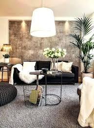 home decor brown leather sofa black and brown decor liwenyun me