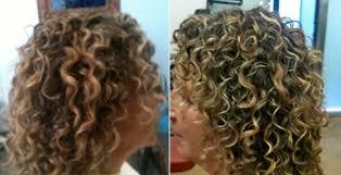 deva cut hairstyle stephanie louis salon
