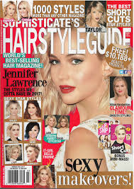 short hair style guide magazine sophisticate s hairstyle guide magazine 3 2017 amazon com books
