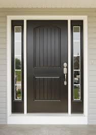 home decor interior design renovation interior design painted interior door ideas decorate ideas