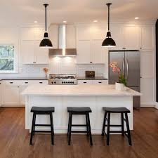 how to use space in small kitchen 10 small kitchen ideas to maximize space the family handyman