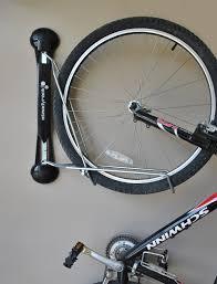 steadyrack classic bike rack organize today llc