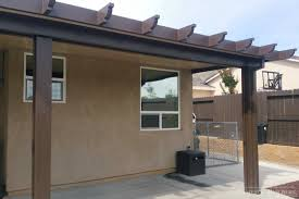 Patio Covers Las Vegas Cost by Pergola Design Amazing Alumawood Pergola Ultra Patios Las Vegas