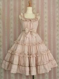 cute victorian dresses naf dresses