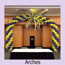 balloon delivery fort worth balloon delivery balloon arches balloon columns balloons carrollton tx