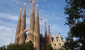 blog barcelonahotelsbookings com official barcelona hotels