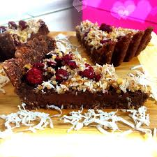 559 best raw vegan cakes images on pinterest raw desserts raw