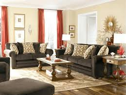 dining room loveseat dining room loveseat in dining room settee bench small loveseat