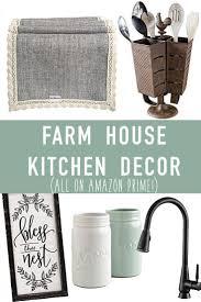 Kitchen Decor Best 25 Kitchen Decor Signs Ideas On Pinterest Kitchen Signs