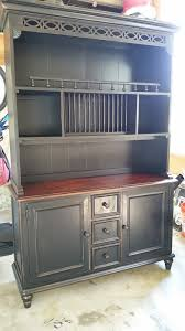 how to refinish cabinets with paint furniture cabinet painting furniture cabinet painting
