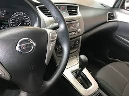 nissan sentra interior 902 auto sales used 2014 nissan sentra for sale in dartmouth