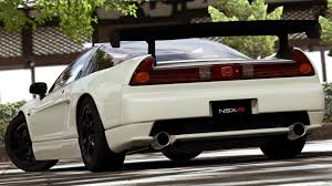 custom honda nsx 2013 honda nsx type r news reviews msrp ratings with amazing