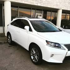 lexus body shop bright star body shop car collision repair body shop car