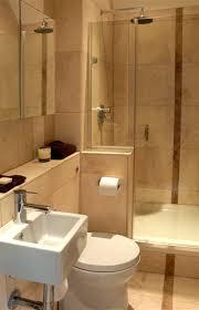excellent ideas for small bathrooms bathroom remodeling bath floor