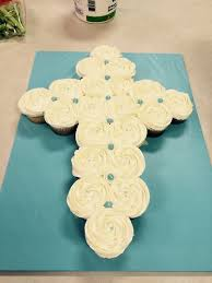best 25 first communion cakes ideas on pinterest communion