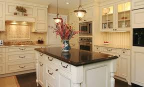 different countertops kitchen island countertops give your cooking area a completely