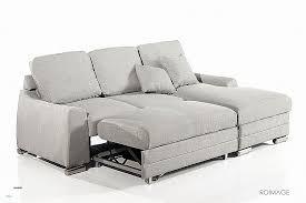 matelas futon canapé canapé kaola beautiful inspirant chambre enfant pour matelas futon