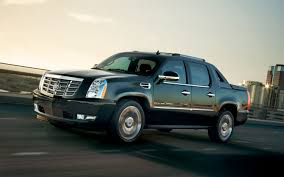 luxury trucks top 6 reliable used luxury cars prettymotors com
