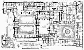 St James Palace Floor Plan Image Gallery Holyrood Palace Floor Plan