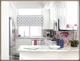 large kitchen window treatment ideas kitchen ideas memorable kitchen window treatment ideas