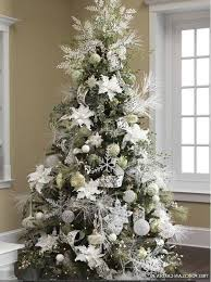white decorations for trees rainforest islands ferry
