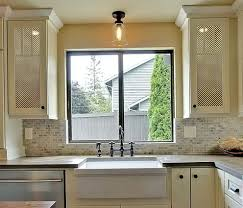 kitchen cabinet doors lowes glass kitchen cabinet doors lowes home design ideas