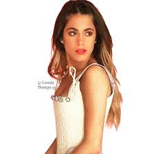 imagenes png violetta martina stoessel png 2015 by blaniicdesign on deviantart