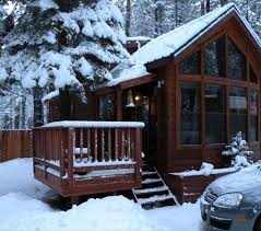 Cottages In Niagara Falls by Bedroom The Most Elegant Cheap Cabins In Lake Tahoe Pemte South
