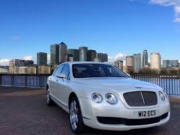 luxury bentley rolls royce phantom ghost bentley luxury wedding car hire