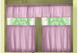 Walmart Canada Curtains Curtains Pleasurable Cafe Style Curtains Walmart Charismatic
