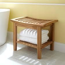 fold down shower chair u2013 rkpi me