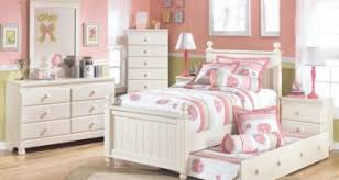 raymour and flanigan kids bedroom sets kids bedroom bedroom raymour flanigan metal beds queen kids
