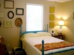 Small Bedroom Makeover - decorate bedroom on a budget alluring decor inspiration bedroom