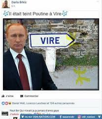 Vire Meme - poutine à vire humour meme and memes
