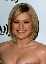 haircut for round face with double chin cool short hairstyles for round faces with double chin portrait