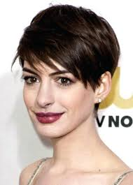 womens short hairstyles for over 40 unique short hairstyles black hair pinterest short hairstyles