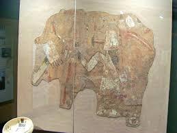 the world s best photos of awatovi flickr hive mind kiva wall mural piedmont fossil tags cambridge arizona museum university massachusetts indian harvard