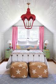100 the stable home decor barn decorating ideas farm barn