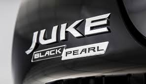 nissan juke black news nissan juke black pearl revives 280z limited edition color