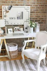 Organized Office Desk Work 139 Best Office Spaces Images On Pinterest Office Spaces Office