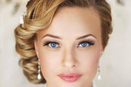 Makeup Schools In Ma Beauty Bridal Makeup Workshop Bridal Makeup Classes San Diego