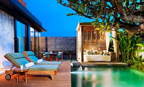 w hotels worldwide unveils w retreat u0026 spa bali u2013 seminyak the