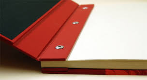 bound photo albums how do i choose a scrapbook album everything scrapbook and sts
