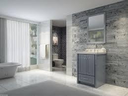 Ideas For A Bathroom Contemporary Bathroom Ideas Bathroom Decorating Ideas Bathrooms