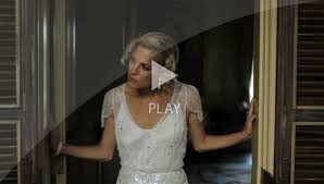 chicago wedding videographer destination wedding videographer chicago wedding videographer