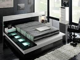 schlafzimmer modern luxus schlafzimmer modern und luxus 46 für ihre innendekoration