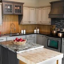 sunbury cabinets cabinetry 280 perry street peterborough on